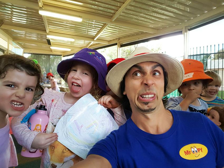 Brompton Child Care Centre Adelaide