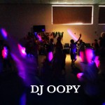 DJ Oopy 3