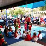 Hillbank Children Centre a
