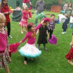Adelaide Childrens and kids entertainer australia