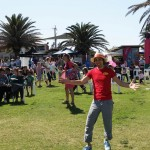 Christies Beach Festival