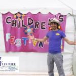 Childrens Entertainment Fleurieu