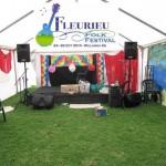 Fleurieu Festival