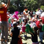 Adelaide Childrens Entertainment