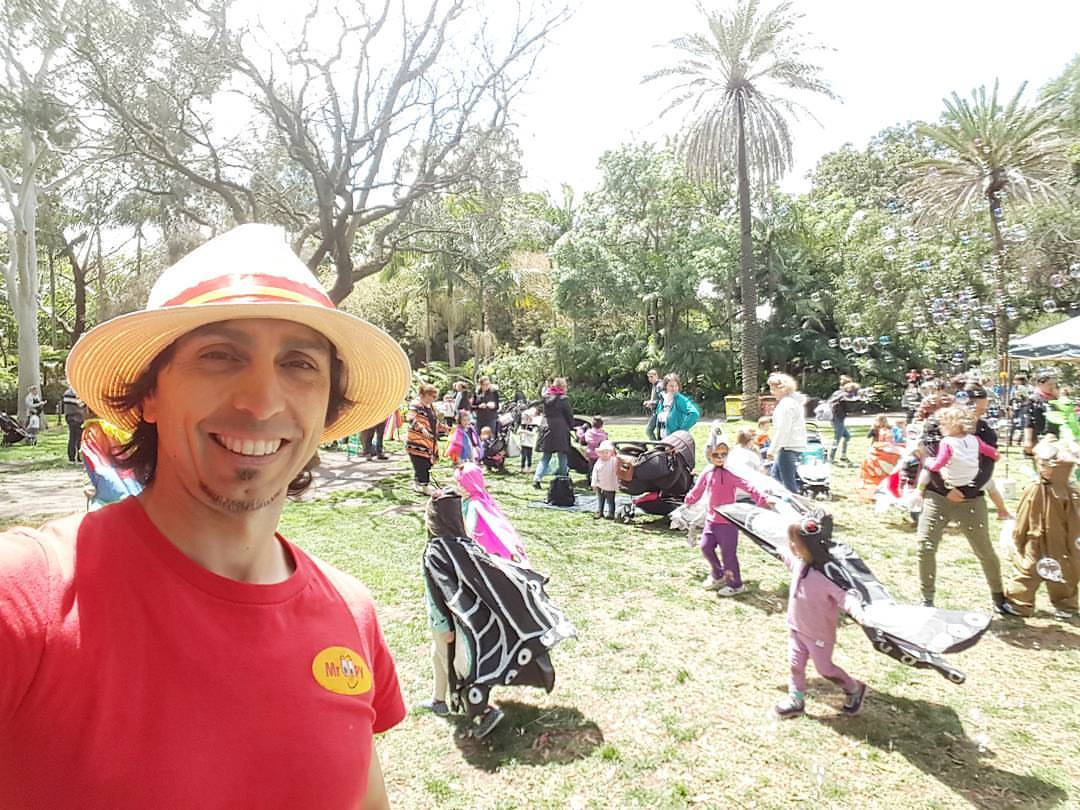 playgroup-sa-adelaide-zoo-bubble-entertainer-childrens-entertainer-adelaide