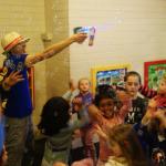 Childrens Entertainment Adelaide