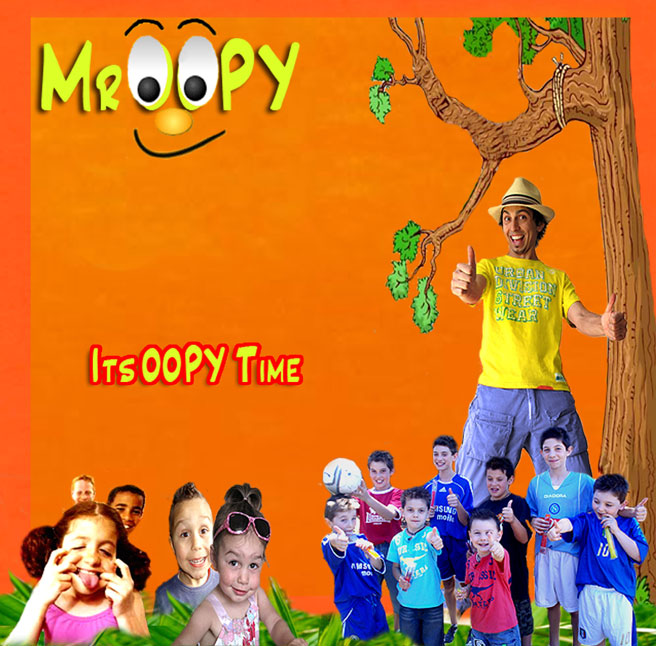 mr-oopy