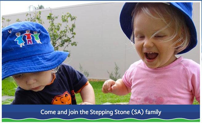 stepping-stone-sa