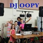 DJ Oopy 1a copy