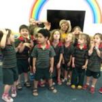 Montessori 1a
