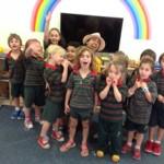 Montessori 3a